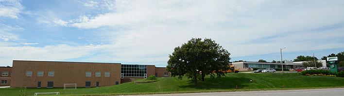 syracuse-dunbar-avoca-schools_sda_nebraska_history-2364_708x199